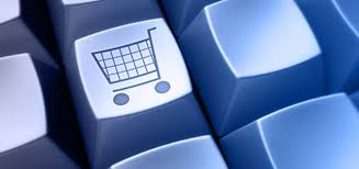 logoCommerce