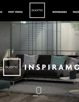 Woocommerce  – Desarrollo y Soporte Duomostore