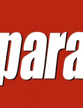 Paparazzi – Soporte en infraestructura y desarrollo